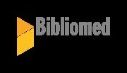 Logo von Bibliomed CAMPUS