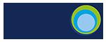 Logo von DBfK