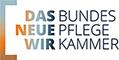 Logo von Bundes Pflegekammer
