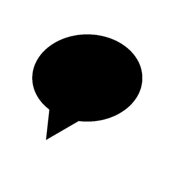 icon-blase