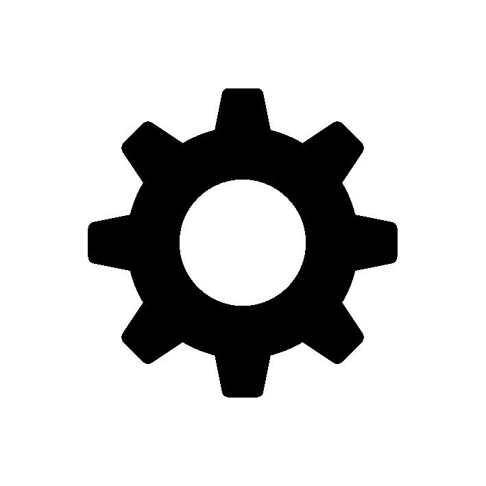 icon-rad