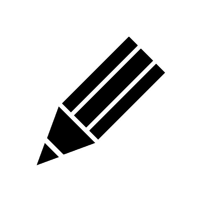 icon-stift